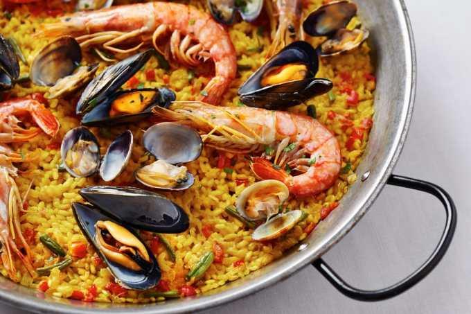 ricetta-paella-pesce-marisco-1 (1)