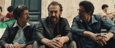 Non_ci_resta_che_il_crimine_(2019)_-_Tognazzi,_Giallini,_Gassmann
