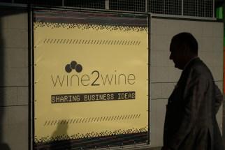 Wine2Wine_VeronaFiere_FotoEnnevi_MMF6424
