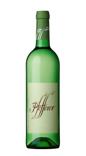 pfefferer-colterenzio-2018_15226