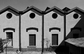 Gabriele-Basilico-Milano-ritratti-di-fabbriche-1978.-©-Archivio-Gabriele-Basilico-2
