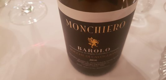 barolo monchiero