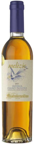 0-953867d3-900-Melizie-Passito-Fiano-Doc-2013-Mastroberardino