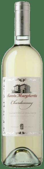 Chardonnay-Vigneti-delle-dolomiti-IGT-HR