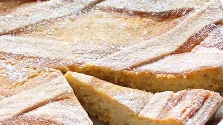 Pastiera-napoletana-Ricetta-originale-Pastiera-1280x720