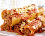cannelloni-ripieni-con-carne-macinata-2-960x773