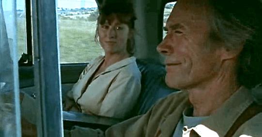 I_ponti_di_Madison_County_(1995)