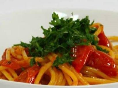 FOOD/LA DOMENICA IN TAVOLA: TORTINO DI SPIGOLA E UN CALICE DI VINO CALAFURIA NEGROAMARO SALENTO ROSE' DI ANTINORI