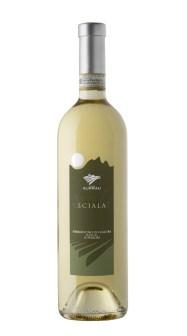 vermentino-di-gallura-superiore-sciala-vigne-surrau-2019_25532