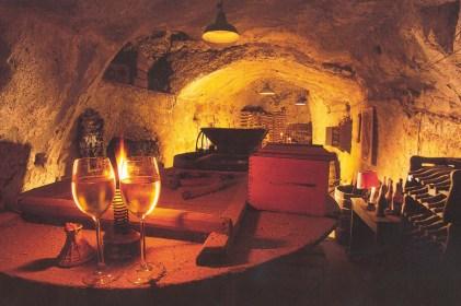 antiche-grotte-cantine-perrazzo
