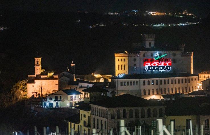 Castello Barolo_CittaVino_Credit PIERANGELO VACCHETTO