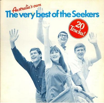 cool kitchen islands cabinets styles the seekers album cover - food wine travel