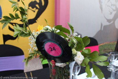 bee-gees-way-table-setting-2