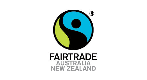 Fair Trade Australia and New Zealand | FOODWISE