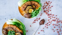 CrispyPorkkarekare-Foodwithmae (11 of 17)