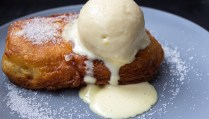 Maruya- Banana Fritters - FoodwithMae-4