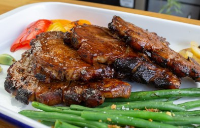 Classic Filipino BBQ - FoodwithMae-6