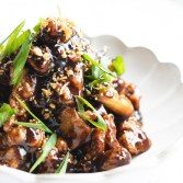 Popcorn Chicken Adobo-foodwithMae small