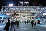 Top 10 Best Shopping Malls In Bangkok Thailand – Travel Guide To Eat And Shop
