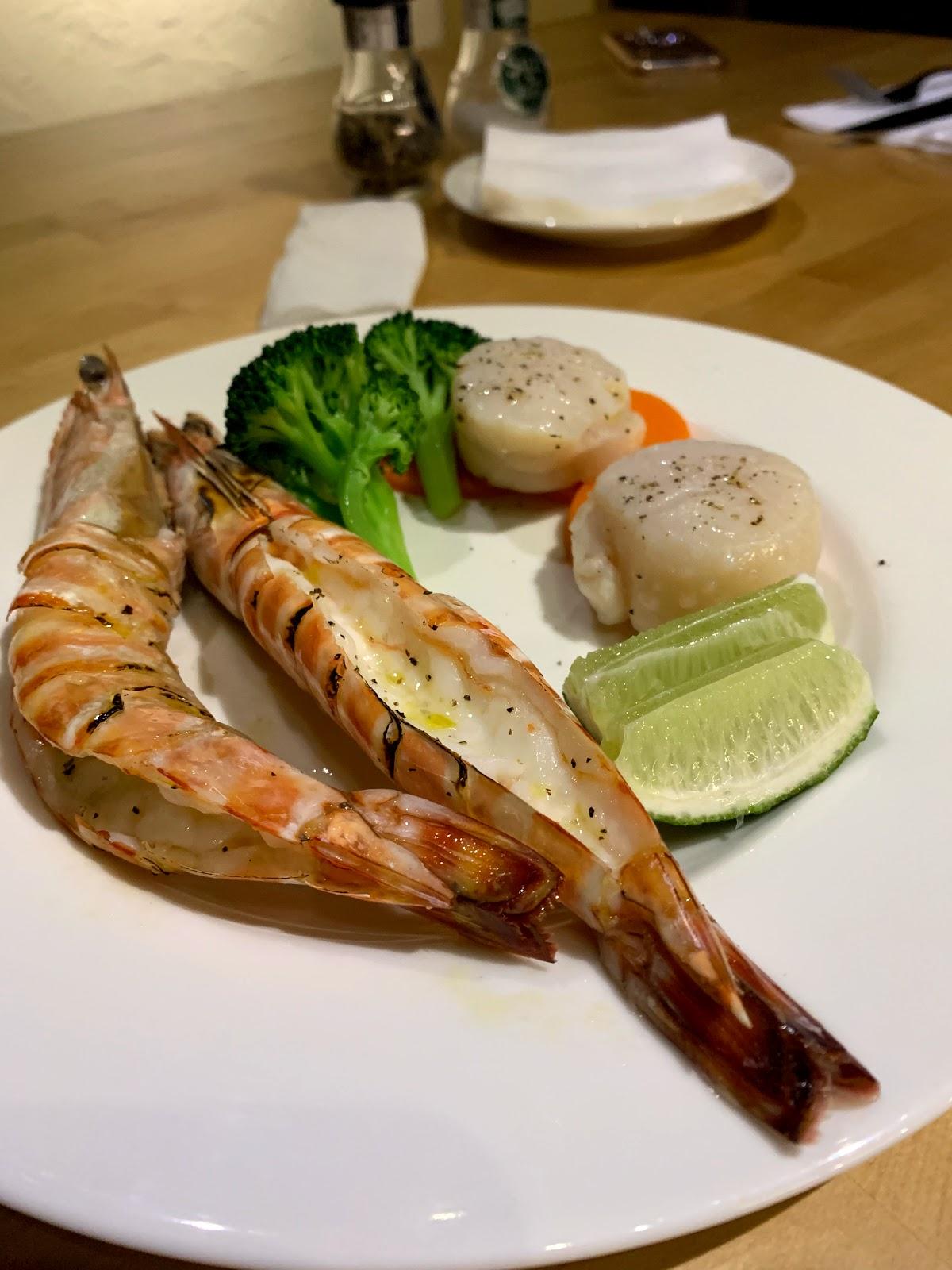 元食 cafe - Foody 吃貨