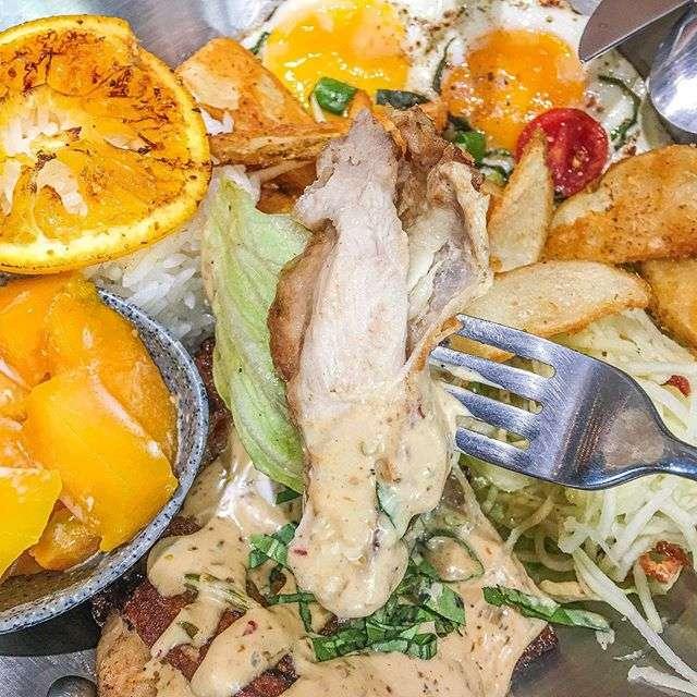 北區美食再來一彈!平價牛排蘇坤蔚竟然也出了泰式早午餐跟義大利麵 </p> </div><!-- .entry-content -->   </article>  <nav class=