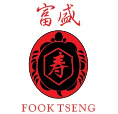 Fook Tseng Logo