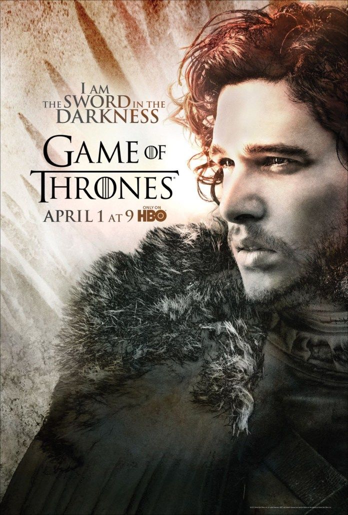 Game-of-Thrones-Poster-Saison2-4