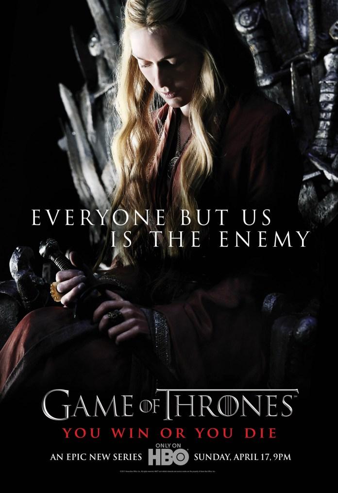 Got_cersei_poster