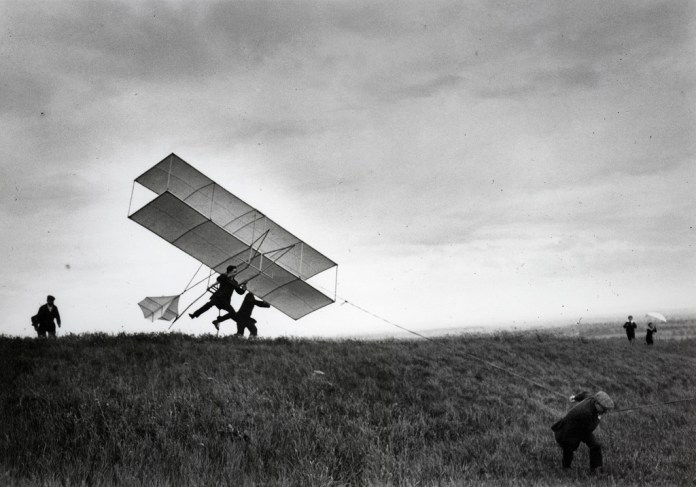 LARTIGUE_1910_Zissou_ZYX24