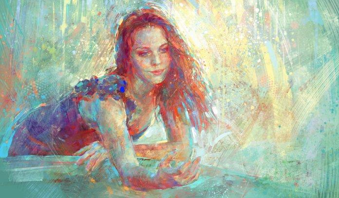 Marta-Nael-Illustrations-12