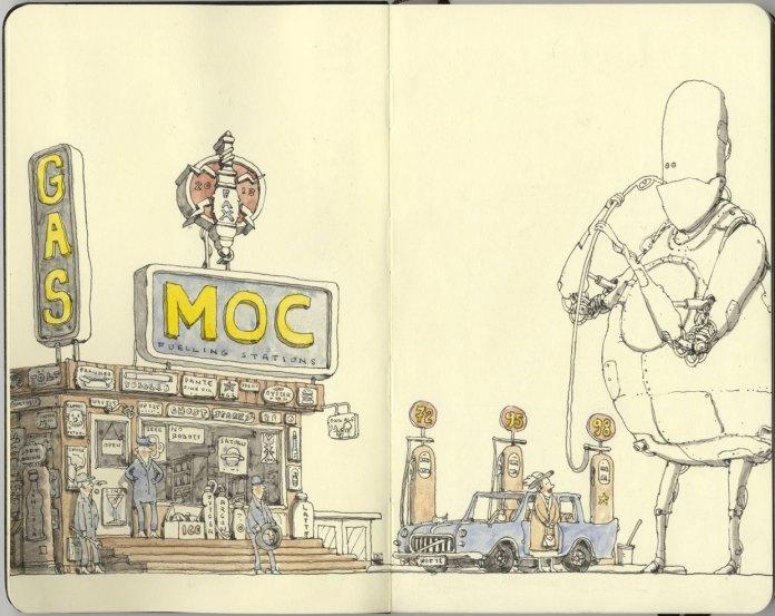 Mattias-Adolfsson-Sketchbooks14
