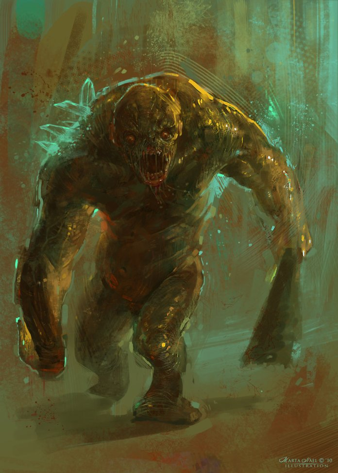 strong_zombie_concept_art_by_martanael-d3vsh61