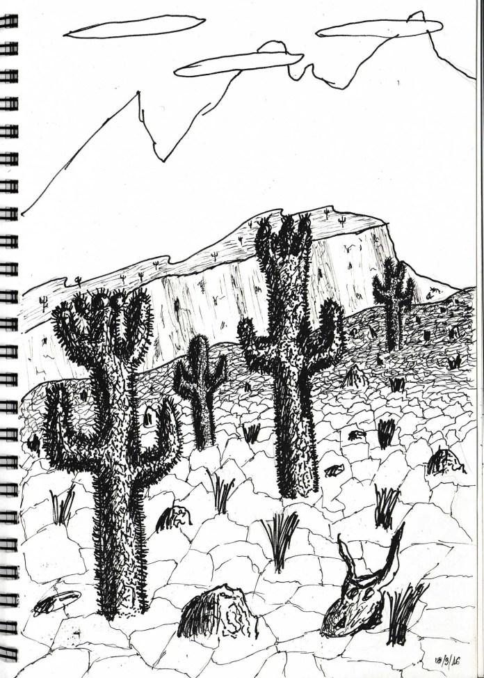 dessin-pied-3