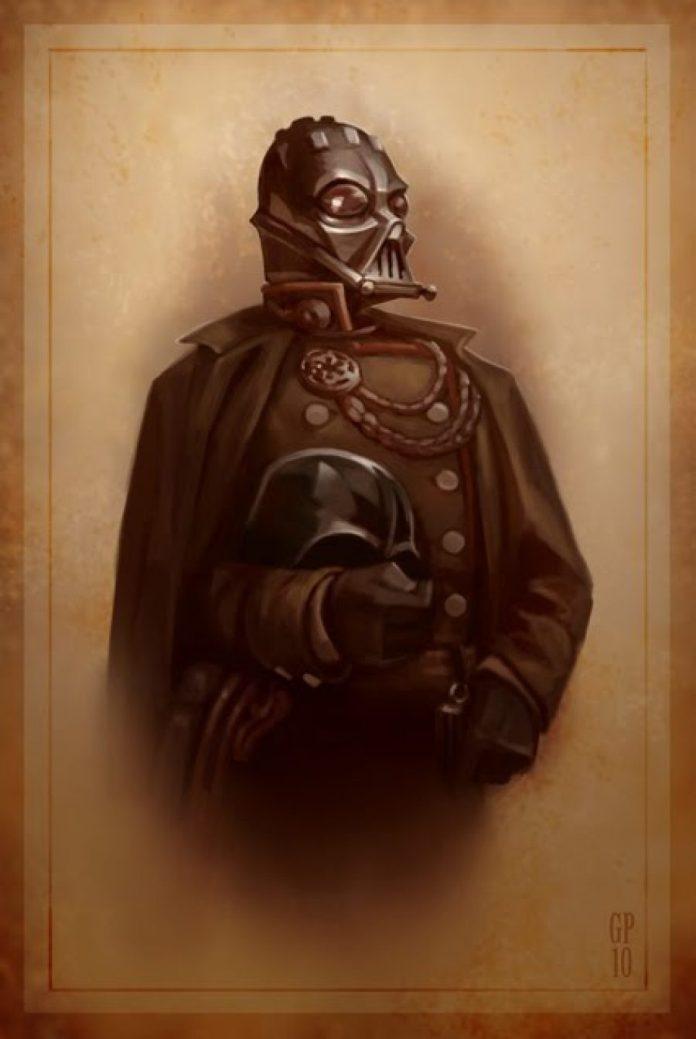 star-wars-estilo-vitoriano-lordvader-900x1344