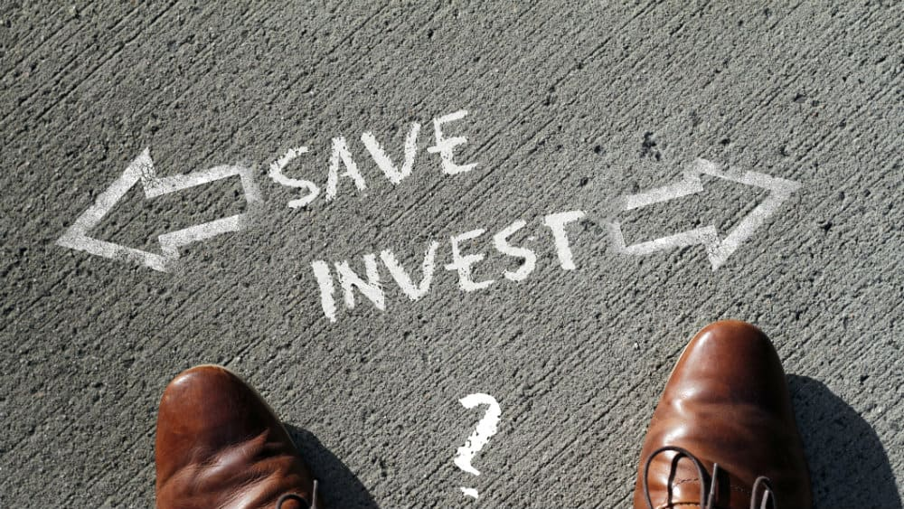 SME: 6 tips to make more from your surplus cash