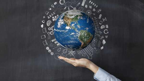 Invest In World' Unloved Stock Market