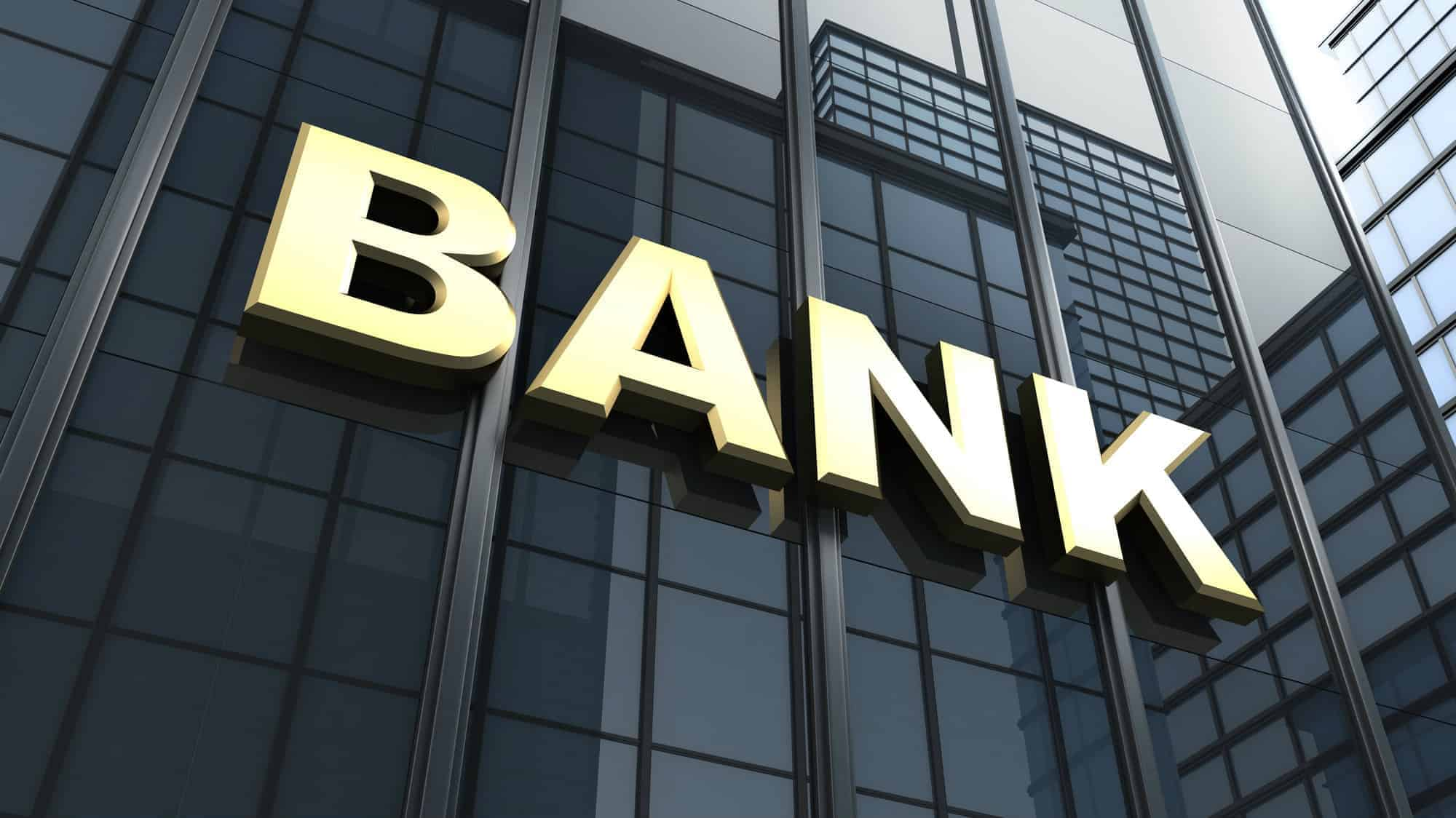 7 reasons it may NOT be time to sell your Big Four bank
