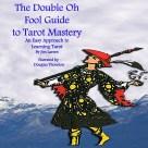 tarot mastery audio copy