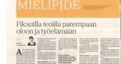 SK 9.8.15 Yliö K Latostenmaa