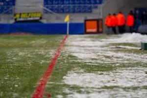treve_hivernale_football