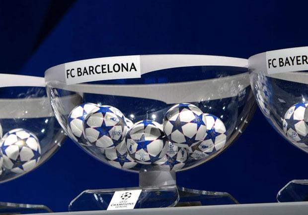 """Résultat de recherche d'images pour """"champions league 2018"""""""
