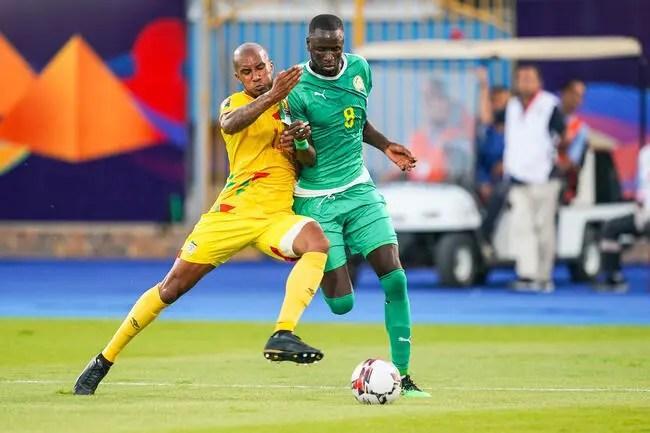 CAN 2019 : Le Sénégal dans le dernier carré !