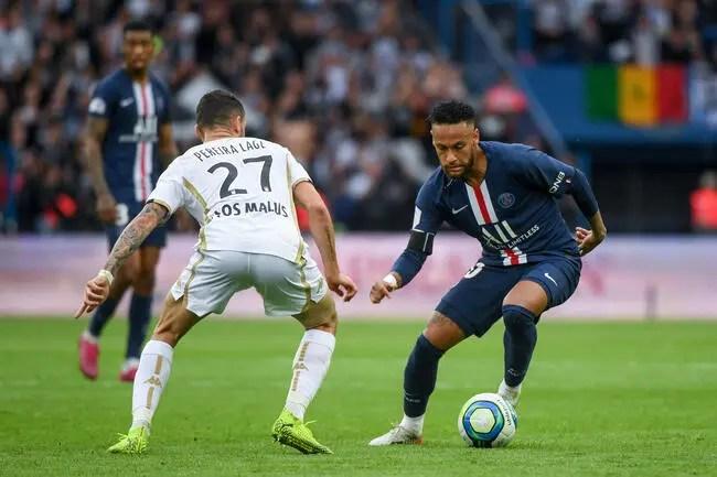 PSG: Zero doubt, Barcelona loves Neymar more than Paris