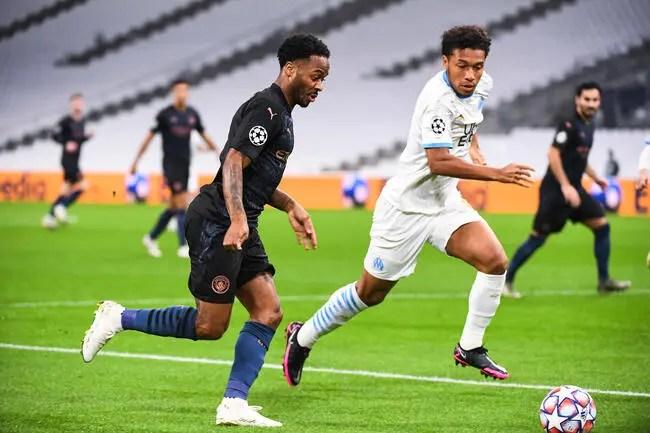 OM : Kamara affole le mercato, Manchester City rejoint la meute