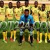 Finale Coupe Nationale : coup dur pour l'AS Kaloum ?