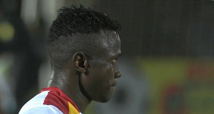 Mali-Guinée: le père d'Issiaga Sylla rend l'âme à la veille du match