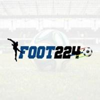 FOOT 224
