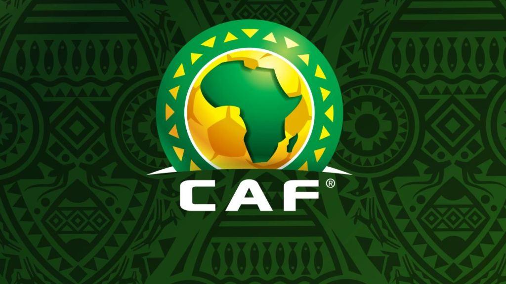Coupe de la CAF: l'Ashanti également éliminé