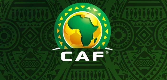 Coronavirus : la CAF apporte une aide de 10,8 millions dollars à ses membres