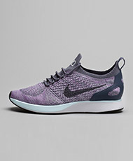 Nike Womens Air Zoom Mariah Flyknit Trainer